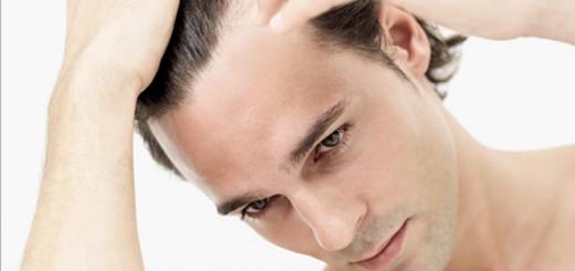 Causas-de-la-caída-del-cabello