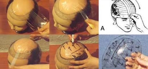 como-hacer-peluca