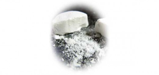 anticonceptivos-shampoo